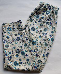 NaaiSGerief: Sunny Pants en hoe zit dat nu eigenlijk met de anatomie van een broek!?