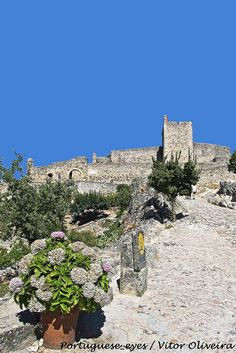 #Marvao #Alentejo #Portugal #BoutiqueHotelPoejo #travel #Hotel  www.a-opoejo.com