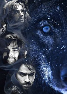 fili and kili | Tumblr