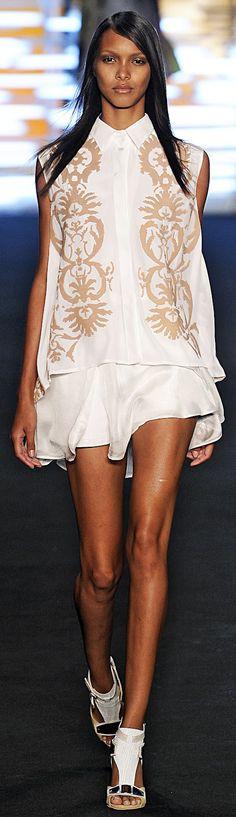 Bespoke Designs for Espaco Fashion, Rio de Janeiro, Brazil http://www.andreeamandrescu.com/#/espaco-fashion/4021546