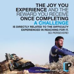 """Riaan Manser is a solo adventurer who was the first person to cycle around the perimeter of Africa; he spent over two years cycling 37 000 km through 34 countries. In 2009, he became the first person to circumnavigate Madagascar by kayak, which is 5 000 km and took 11 months. He has also paddled 2 300 km for five months around Iceland and climbed Mt Kilimanjaro. Riaan has earned the title """"OutThere Adventurer of the Year"""" in 2006 and 2009. He also started the initiative NO FOOD FOR THE LAZY… Legacy Projects, Who Is The First, Knowledge And Wisdom, Kilimanjaro, Keynote Speakers, Adventurer, Madagascar, Our Life, Iceland"""