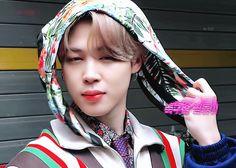 Mochi, Jimin Jungkook, Taehyung, Bts Bangtan Boy, Park Jimin Cute, Rap, Hip Hop, Boys Like, Yoonmin