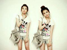 asian style | Tumblr