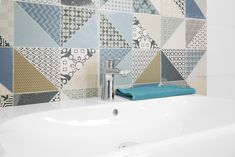 Kendo, Sink, Bathtub, Bathroom, Inspiration, Design, Home Decor, Sink Tops, Standing Bath