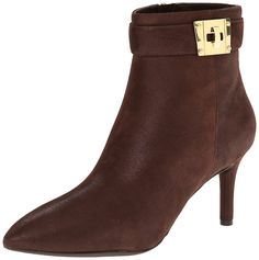 Rockport Women's Total Motion Keylock Boot >>> Quickly view this special boots, click the image : Women's booties