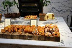 Park Hyatt Vienna: In traumhaftem Ambiente Frühstücken Vienna, Bar, Dining, Environment, Food