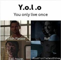 Image result for teen wolf quotes
