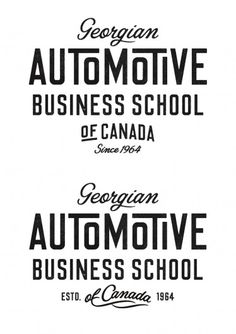 Dribbble - georgian_auto.png by Simon Walker