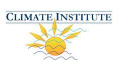 Climate Institute