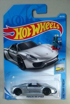 Hot Wheels Case, Arc Reactor, Diecast, Porsche, Lego, Geek Stuff, Model, Cars, Scale Model Cars