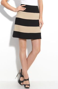 i definitely need this kate spade skirt