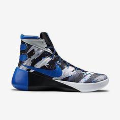 Nike Hyperdunk 2015 Premium