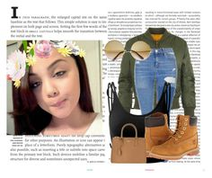 """""""Untitled #315"""" by sammy-pinckney ❤ liked on Polyvore featuring Oris, WearAll, Topshop, Doublju, Timberland, ZeroUV and Prada"""