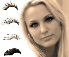 25 Beautiful Photoshop Eye Brushes for Designers - Creative . Hair And Makeup Tips, I Love Makeup, Health Tips For Women, Health And Beauty, Women Health, Health Guru, Health Trends, Womens Health Magazine, Pregnancy Health