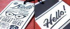 graphic_design_resume