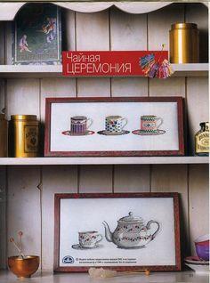 (2) Gallery.ru / Фото #1 - 25 - mikolamazur