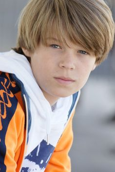 Colin Ford as Jack