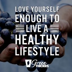 Get started with a healthy lifestyle, add in green smoothies and easily reach your ideal weight.  Get my free weight loss green smoothie recipe card and lose weight the healthy way: http://www.greenthickies.com/recipe-card-download/