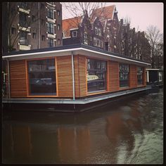 houseboat amsterdam                                                                                                                                                                                 More