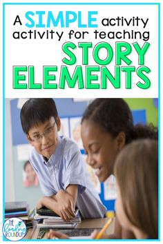 Dice Games are a fun and engaging way to change up your comprehension instruction. Find out how you can use this simple activity to practice story elements during literacy centers, guided reading groups, and independent reading. Download the printable resource to make retelling stories fun for your kindergarten, 1st, and 2nd grade students. #thereadingroundup #literacycenter #comprehension #1stgrade #2ndgrade Reading Games For Kids, Guided Reading Activities, Small Group Reading, Guided Reading Groups, Reading Resources, Story Elements Activities, Summarizing Activities, Independent Reading, Comprehension Strategies