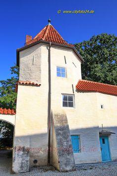 cityfoto24 - Schrobenhausen Mansions, House Styles, Photos, Package Design, Photo Illustration, Fancy Houses, Mansion, Manor Houses, Mansion Houses