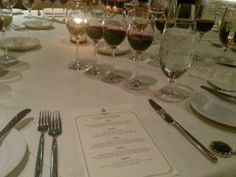 Check out my article all about this fabulous wine pairing dinner at Pinot Provence, a Patina Group Restaurant