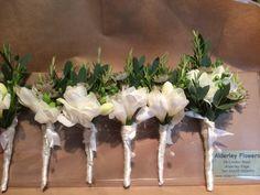 Wedding My Flower, Flowers, Table Decorations, Shop, Wedding, Valentines Day Weddings, Weddings, Royal Icing Flowers, Flower