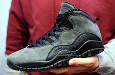 Air Jordan Release Dates 2018 Retros Buy Sneakers, Popular Sneakers, Custom Sneakers, Custom Shoes, Jordans 2018, Air Jordans, Retro Jordans, Men's Shoes, Nike Shoes