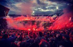 #Gate4 #PAOK Ultras Football, Sundays Coming, Thessaloniki, Football Fans, Gate, Posters, Sport, Soccer, Handball