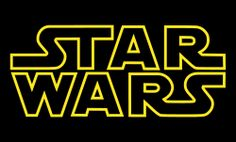 """""""Star Wars"""" (1977)  Directed byGeorge Lucas. Starring: Mark Hamill, Harrison Ford, Carrie Fisher, Peter Cushing.                                   It is the first film of the most popular epic space opera franchise that tells us about the battle between good and bad forces in space. You can see a lot of dangerous adventures of the main characters and witness a lot of fights in space. Recommended age 12+"""