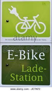 Výsledok vyhľadávania obrázkov pre dopyt lade station e-bike