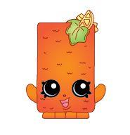 Fishtix (Shopkins Fishtix is a light orange fish stick. Her variant is colored pink. Fishtix is a Special Edition Frozen Shopkin from Season One. Shopkins Characters, Shopkins Figures, Shopkins Picture, Shopkins Drawings, Frozen Bday Party, Orange Fish, Cute Panda Wallpaper, Cute Cartoon Images, Panda Wallpapers