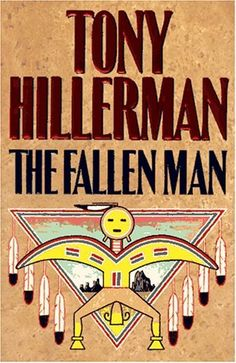 Tony Hillerman fan?  Just added 20 titles to our inventory!
