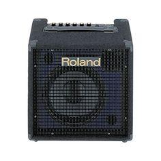 Roland KC-60 3-Channel 40-Watt Keyboard Amplifier http://www.instrumentssale.com/roland-kc-60-3-channel-40-watt-keyboard-amplifier-2/