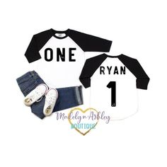 Birthday Shirt-Birthday Shirt For Boys-First Birthday Shirt-Birthday Boy Shirt-First Birthday Shirt-First Birthday-Birthday Outfit Trendy and Stylish is how your Little Boy will look in this adorable Birthday Shirt with the age printed in a vintage look