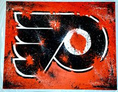 flyers logo images