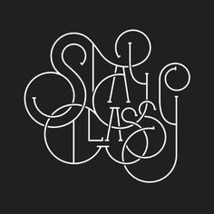 Stay Classy by Pavlov VisualsFacebook | Twitter | Tumblr |...
