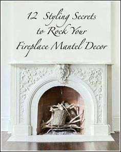 12 Styling Secrets T