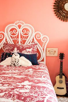 20 super fab heartshaped bed designs worth falling in love with bed design bedrooms and room