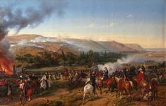 Battle of Alma - Battle of Alma - Wikipedia