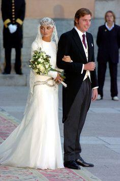 Royal Wedding Gowns, Celebrity Wedding Dresses, Royal Weddings, Celebrity Weddings, Wedding Bride, Dream Wedding, Wedding Day, Royal Brides, Royal Fashion
