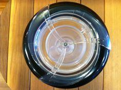 "Turbo Clear 5"" Jet Threaded | Arctic Spas ArcticSpaStore.com"
