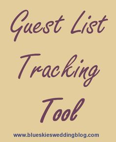 wedding guest book for sale Wedding Trends, Wedding Tips, Wedding Vendors, Weddings, Spring Wedding Colors, Colorado Wedding Venues, Wedding Planning Checklist, Guest List, Rustic Wedding