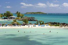 But Guadeloupe   Guadeloupe   iamistanbul.tv