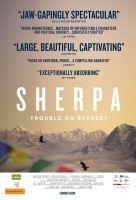 4.Sherpa, Movie