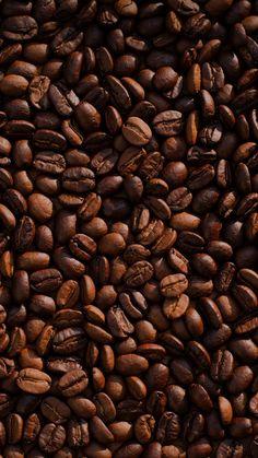 Kona Coffee Farm in Kona Hawaii Offering Barrel Aged Coffee and Unique Coffee Gifts For Coffee Lovers. Bourbon Infused, Whiskey Infused, and Kona Coffee. Kona Coffee, Iced Coffee, Coffee Drinks, Coffee Shop, Espresso Coffee, Coffee Lovers, Nyc Coffee, Coffee Enema, Coffee Club