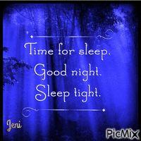 Good night Sleep Tight, Good Night, Nighty Night, Good Night Wishes