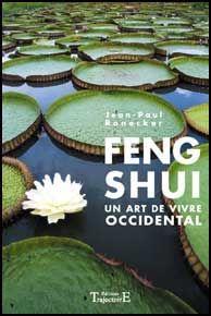 Le Feng Shui est une affaire très sérieuse, affirme Jean-Paul Ronecker. En Orient comme en Occident, on a longtemps étudié les forces naturelles cosmo-telluriques (...) http://www.magicka.com/feng-shui.htm