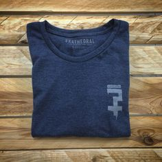 Kathedral t shirts Grow Young #streetwear #youthmode #fashion #tees