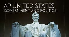 Research the roles of the media, political parties, bureaucracy, and the public in the governmental process in AP U.S. History at Florida Virtual School. #FLVS